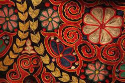 indian rug bhartiy galicha manufacturers u0026 suppliers