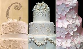 bridal cakes cake expressions silicon valley bakery wedding cakes