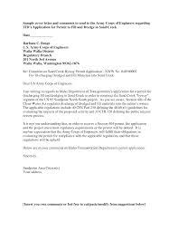 send a letter to veteran letter idea 2018
