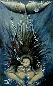 322 best mermaid art images on pinterest beads children and