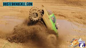 monster truck mudding videos mud truck archives page 8 of 10 legendarylist