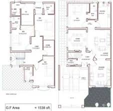 Stunning Sample House Plans Pictures Interior Designs Ideas - Home design engineer