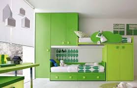 Shared Girls Bedroom Ideas Best Images About Teen Girls Room - Boys and girls bedroom ideas