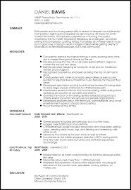 Linux Administrator Resume 1 Year Experience Essay On Regret Game Warden Resume Template Essay Thoreau