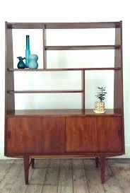 kitchen bookshelf ideas kitchen cabinet bookshelf datavitablog com
