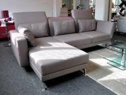 seefelder sofa sofa moule brühl stilleben sale günstige und preiswerte
