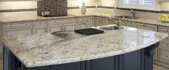 n hance cabinet floor refinishing of buffalo granite counter top refinishing