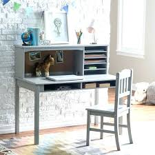 Bedroom Corner Desk Walmart White Corner Desk Kid Office Desks For Magnificent