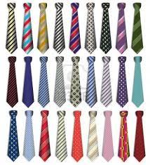tacky tie day