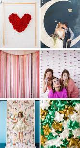 diy wedding photo booth wedding bells the best diy photo booths conrad