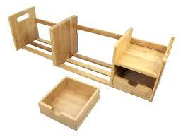 ikea bamboo table top bamboo desk top table desk top all size desk top bamboo bamboo desk