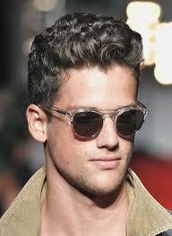 16 best men u0027s haircuts images on pinterest cute guys cute men