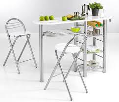 table cuisine but table cuisine but top table chaise de cuisine cuisine moderne