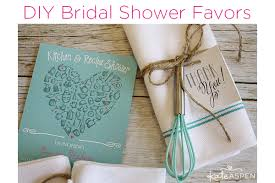 bridal luncheon favors 8 of the most amazing bridal shower ideas we ve seen kate