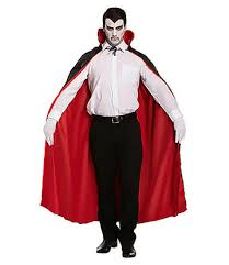 halloween fancy dress mens womens costumes scary accessories