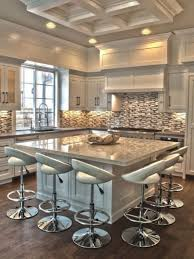 ideas kitchen 2211 best kitchen design ideas images on kitchen