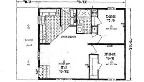 simple two bedroom house plans 2 bedroom house designs pictures plans indian style sq ft two