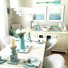 Cottage Dining Room Ideas House Dining Room Tables Cottage Dining Table Best