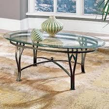 Fleur De Lis Patio Furniture Fleur De Lis Living Coffee Tables You U0027ll Love Wayfair