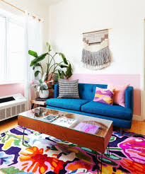 the make room planner the best how to make rooms look bigger image of small spaces trends