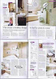 bathroom design magazines dgmagnets com