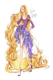 759 rapunzel images disney princesses