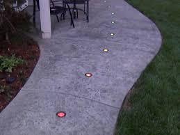 Landscaping Lighting Ideas by Outdoor Landscape Lighting Hgtv