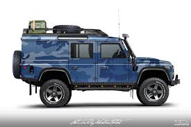 land rover 110 land rover defender 110 utility wagon virtualmodels