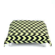 Cheap Black Duvet Covers Graphic Duvet Covers U2013 De Arrest Me