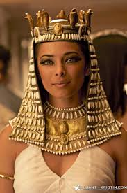 33 Best Cleopatra Egyptian Queen Tattoos For Women Images On