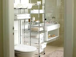 Bathroom Wall Mounted Shelves Small Shelves For Bathroom Wall Shelves For Bathroom Appealing