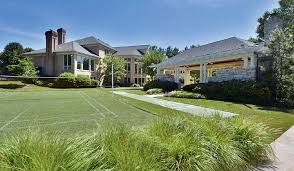 bernie sanders houses a voyeur s guide to the homes of washington s rich and famous