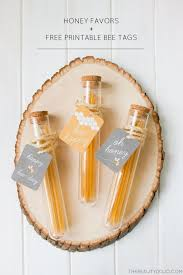 creative wedding favors 31 brilliantly creative wedding favors you can make for your big