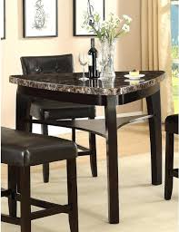dining room classy oak dining room furniture best dining tables