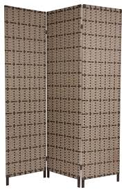 6 u0027 tall tropical outdoor screen tropical screens and room