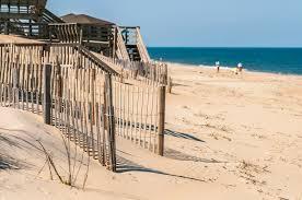 Comfort Inn Outer Banks Beaches Atlantic Realty Nc