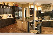 Showplace Cabinets Sioux Falls Sd Showplace Cabinets Showplacecab On Pinterest
