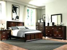broyhill fontana bedroom set broyhill fontana bed bedroom set used bed with bedroom set queen