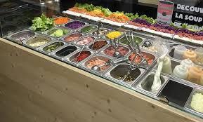 cuisine a composer beaucoup des possibilités pour composer un sushi burrito picture