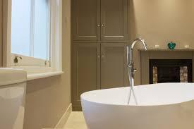 guildford contemporary bathroom design u0026 installation jeremy