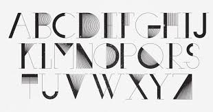 6 best images of cool font designs cool letter designs alphabet