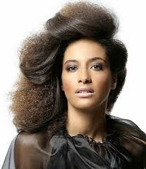 black hair care tips care tips for african american hair