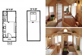 Buy Tiny House Plans Tiny House Floor Plans 8x20 Small House Ideas Pic Inspiring Home