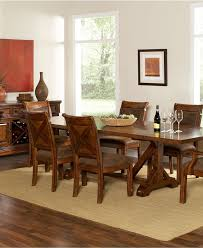 dining room macys sets within breathtaking ideas including table