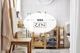 Zen Interior Design Interior Styles 7 Zen Ikea Home
