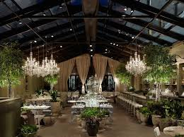 103 best wedding event venues images on event venues
