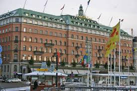 top 5 luxury hotels in sweden sweden travel guides