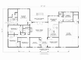 floor plan of my house house floor plans my plan 4 bedroom home modern 2018 hgtv