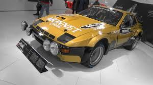 porsche 924 interior porsche 924 carrera gts rallye walter röhrl genie auf rädern