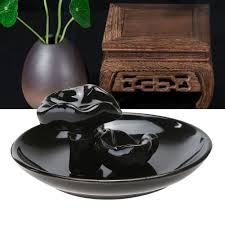 buddhist home decor promotion shop for promotional buddhist home